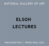 Image: Elson Lectures