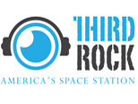 Third Rock Radio Station