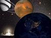 NASA 2012 Year in Review.