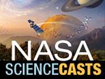 ScienceCast