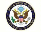 Date: 10/31/2012 Description: The Great Seal. - State Dept Image