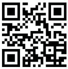 Date: 02/09/2011 Description: QR Code for m.state.gov - State Dept Image