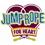 JRFH thumbnail