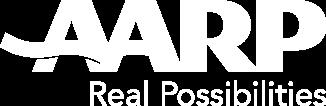 AARP-Real Possibilities