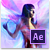 After Effects® CS6