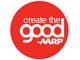 AARP Creat the Good logo