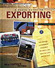 Essential Publications for Exporting: Guides for US Businesses