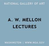 Image: A.W. Mellon Lectures