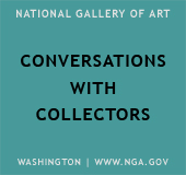 Image: Conversations with Collectors