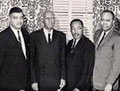 Link to African American History Resources