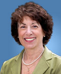 Linda Birnbaum - Earth Day