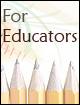 Publications For Educators.