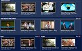 FDA Video Portal