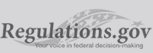 Regulations.gov - Your voice in federal decision making