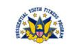 Presidential Youth Fitness Program logo