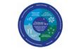 National Prevention Strategy logo