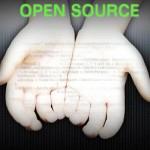 Open source hands