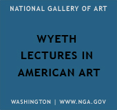 Image: Wyeth Lectures in American Art