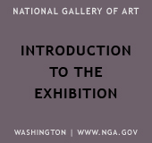 Image: Introduction to the Exhibition