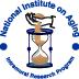 NIA IRP logo