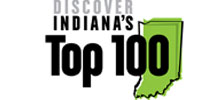 Discover Indiana's Top 100