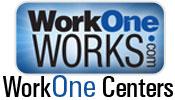 WorkOne Centers