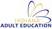Indiana Adult Education