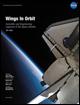 NASA & Space Shuttle Collection