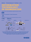 IEEE TITB Top 25