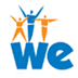 We Can! (Ways to Enhance Children's Activity & Nutrition)