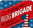 Blog Brigade