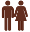 Icon: Individuals