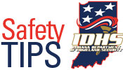 DHS Safety Tips