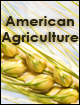 Government Publications Focus on American Agriculture