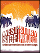 West Side Story Project Tool Kit