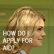How Do I Apply for Aid?