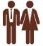 Icon: Employers