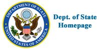 Date: 01/07/2010 Description: U.S. Department of State seal link to state.gov © OIG