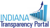 Indiana Transparency Portal