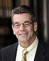 Christopher Weis, Ph.D., D.A.B.T.