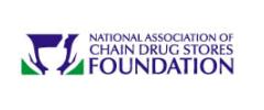 NACDSF logo