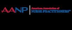 American Academy of Nurse Practitioners logo