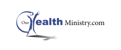 Our Health Ministry logo