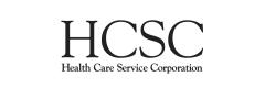 Health Care Services Corporation logo