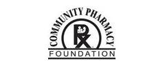 Community Pharmacy Foundation logo