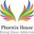 Phoenixhouse