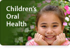 Children's Oral Health