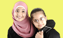 Prevent Bullying: Quick tips for parents