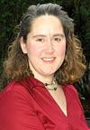 Elizabeth Gillanders