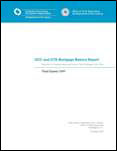 Mortgage Metrics Report